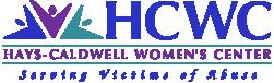 HCWC Logo