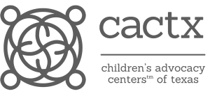 Children's Advocacy Centers of Texas