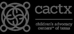 Children's Advocacy Centers of Texas