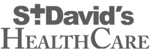 St David's Healthcare