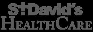 St David's Healthcare