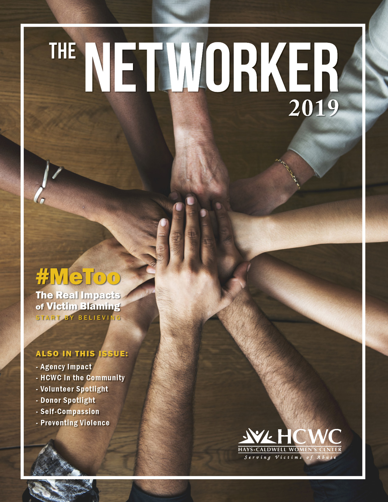 The Networker