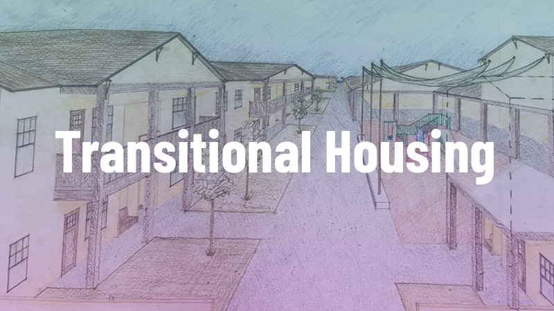 Transitional Housing